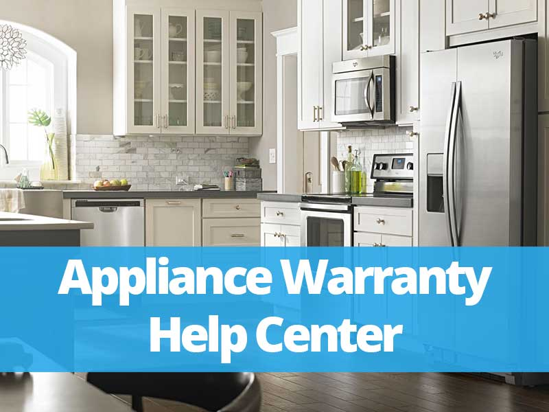Allstar Appliance Repair Birmingham